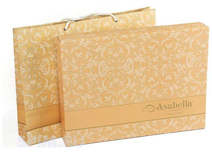 Постельное белье Asabella 681