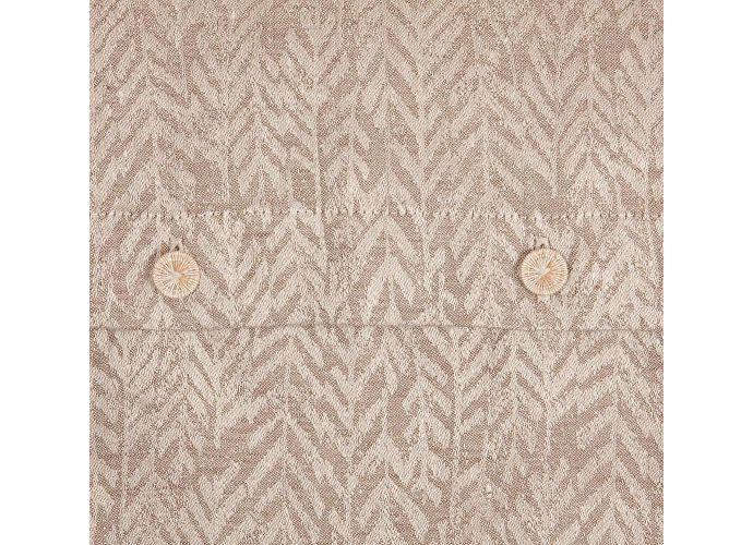Декоративная подушка Helgi Home Фарн