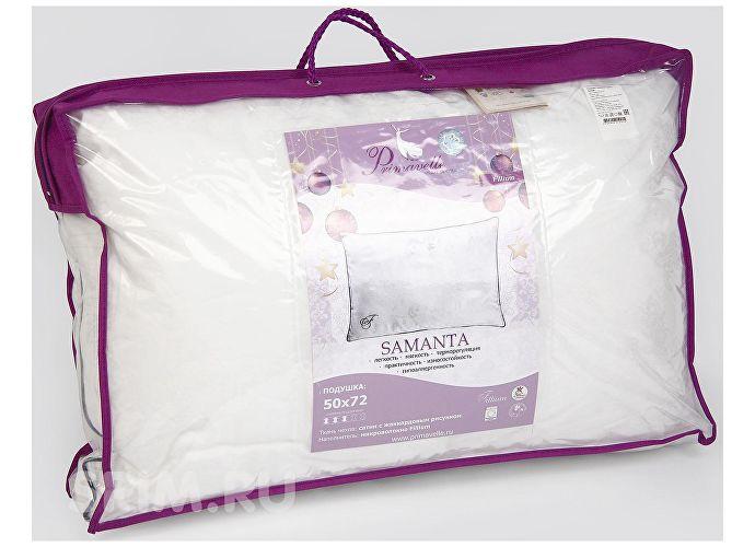 Подушка Primavelle Samanta 50х70