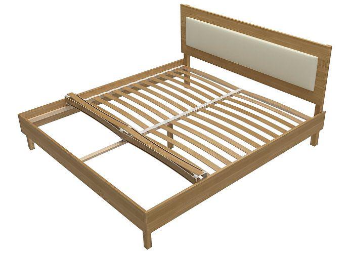Кровать Феста 1