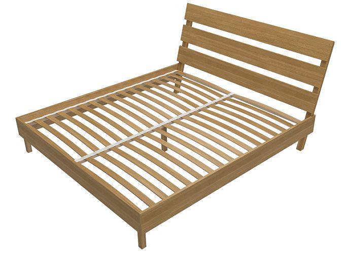 Кровать Промтекс-Ориент Киано 2 90 x 200 см.  | SPIM.RU - Москва  | Промтекс-Ориент