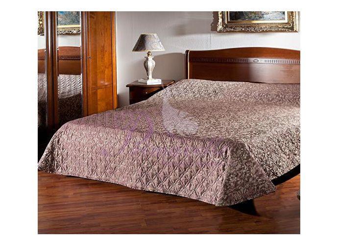 Покрывало Primavelle Irmina 240x240 см