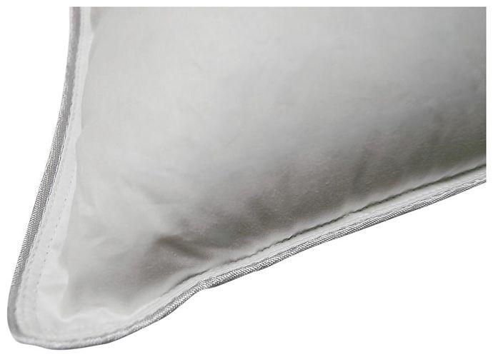 Подушка Пух-экстра OL-tex 50х68