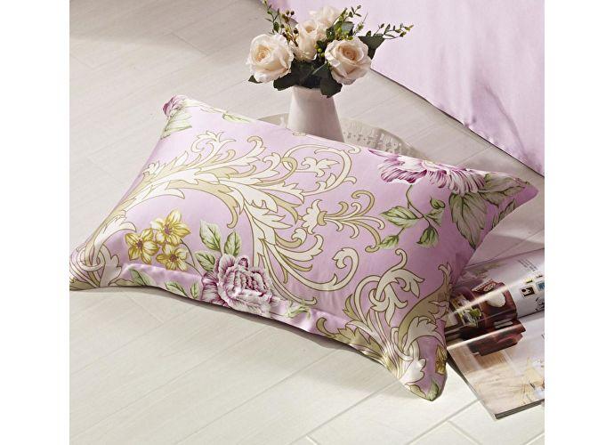 Постельное белье Luxe Dream Ла-Рошель