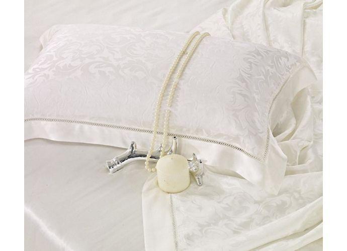 Постельное белье Luxe Dream Монпелье