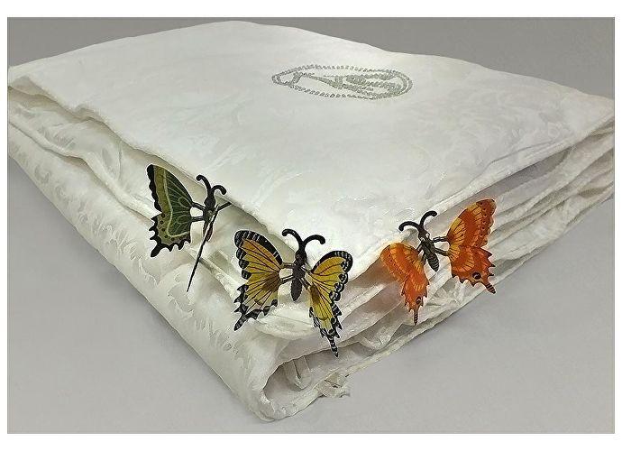 Одеяло Natures Волшебная бабочка