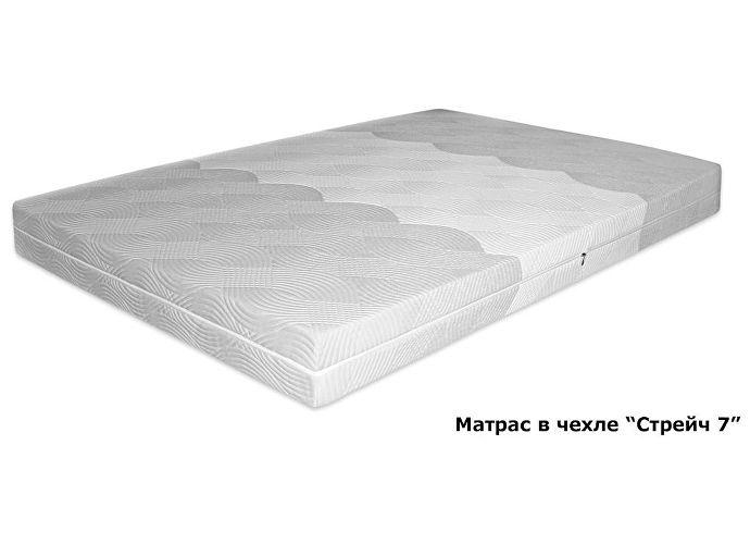 Матрас Innergetic VS-1