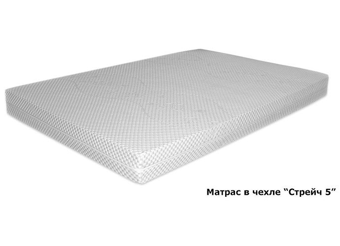Матрас Innergetic VS-20