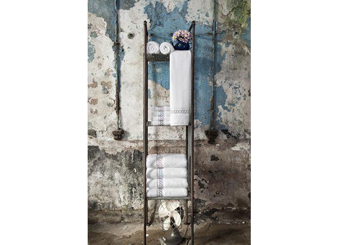 Набор полотенец Issimo Pauline 30х50 см (4 шт.)