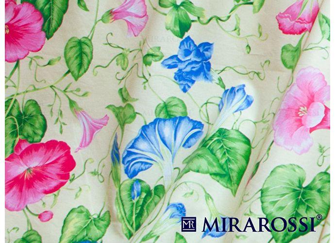 Постельное белье Mirarossi Gloria