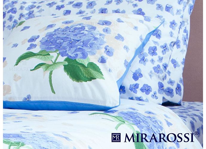 ���������� ����� Mirarossi Virginia blue