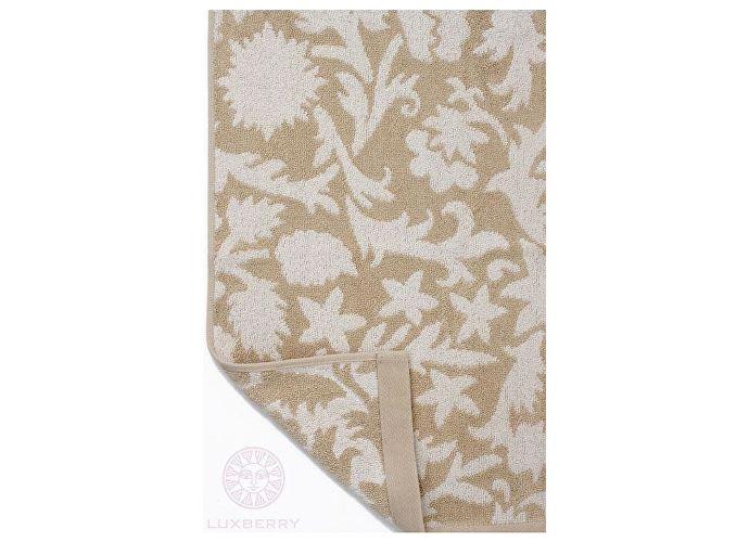 Набор полотенец Vita бамбук