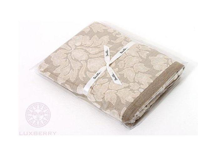 Купить Набор полотенец Vita бамбук