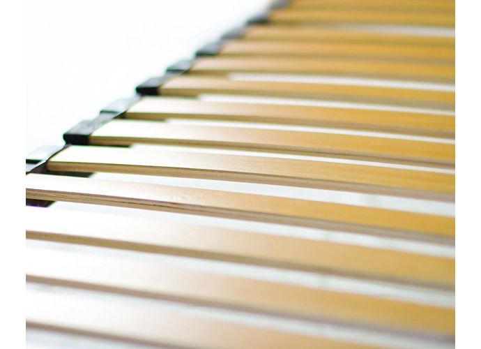 Основание Консул с узкой ламелью (металокаркас)