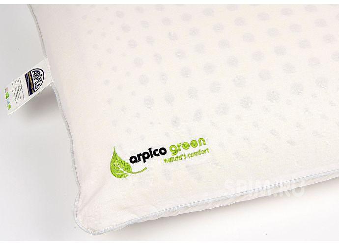Подушка Arpico Классик S