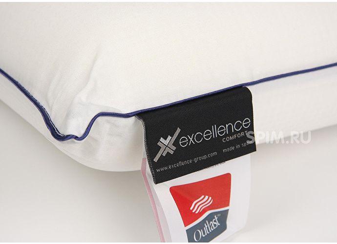 Подушка Excellence Outlast