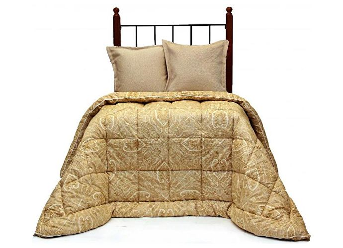Одеяло Altro Wool