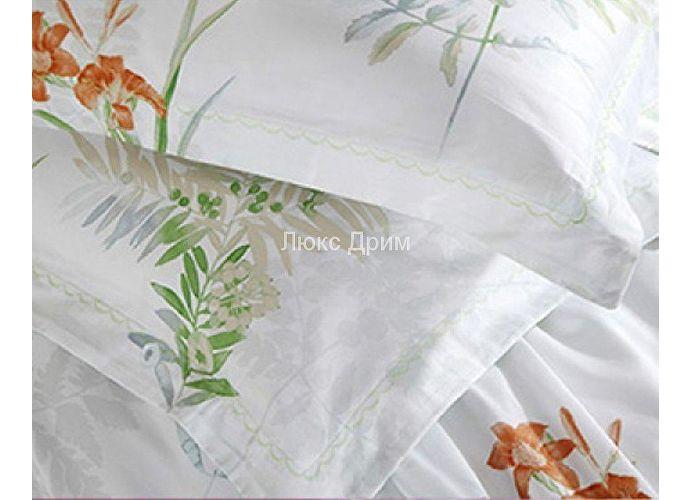 Постельное белье Luxe Dream Лайт
