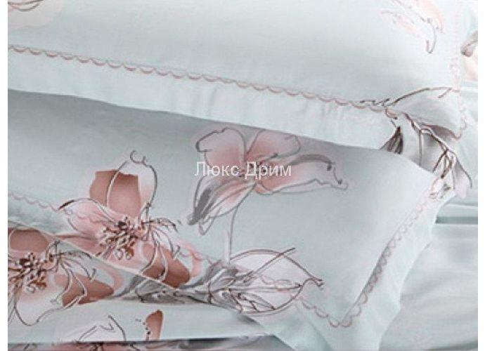 Постельное белье Luxe Dream Кале