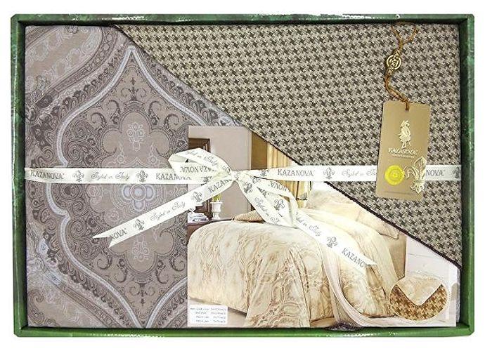 Постельное белье KAZANOV.A. Альбина