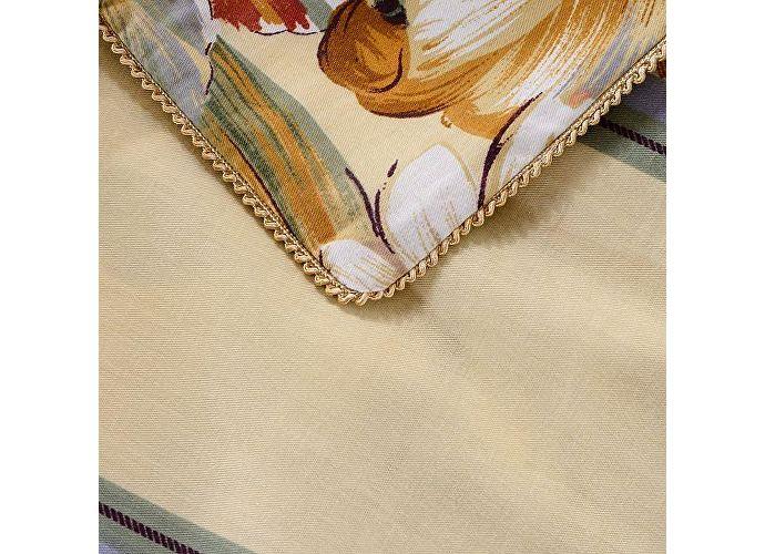 Постельное белье KAZANOV.A. Адели