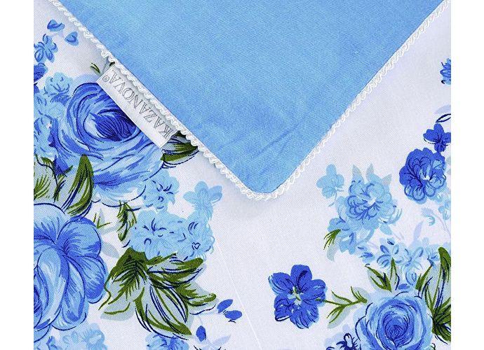Постельное белье KAZANOV.A. Бурбонская роза