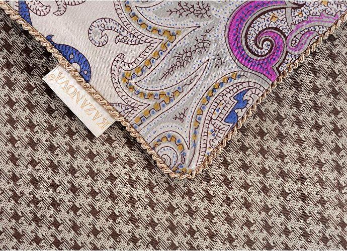 Постельное белье KAZANOV.A. Виолетта
