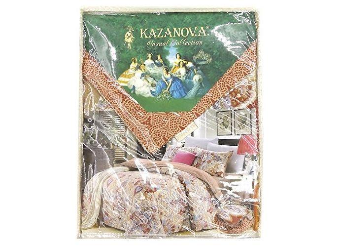 Постельное белье KAZANOV.A. Кассандра