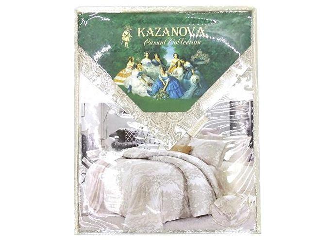 Постельное белье KAZANOV.A. Лоренцо