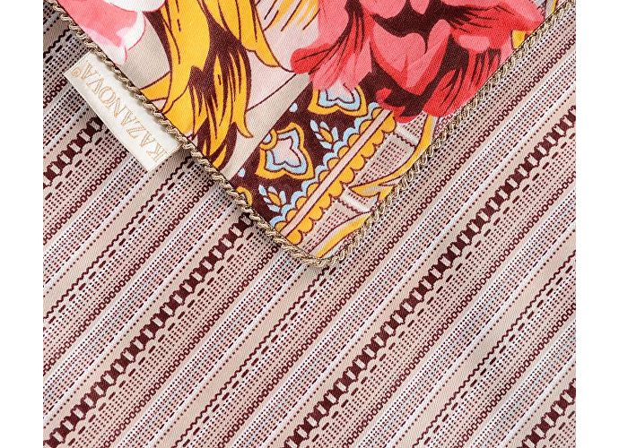 Постельное белье KAZANOV.A. Сэвилл