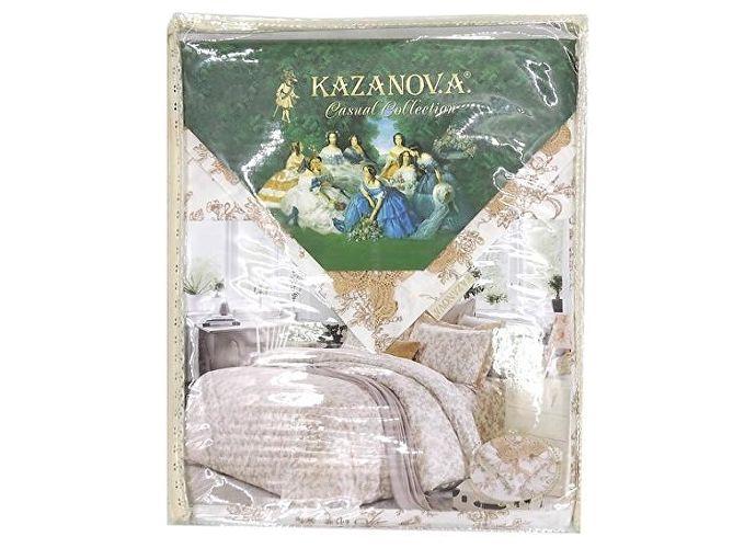 Постельное белье KAZANOV.A. Сицилия