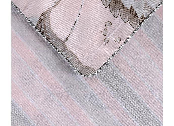 Постельное белье KAZANOV.A. Форбури, розовый