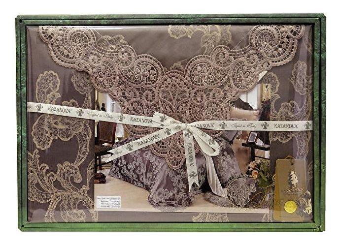 Постельное белье KAZANOV.A. Donna Mattina