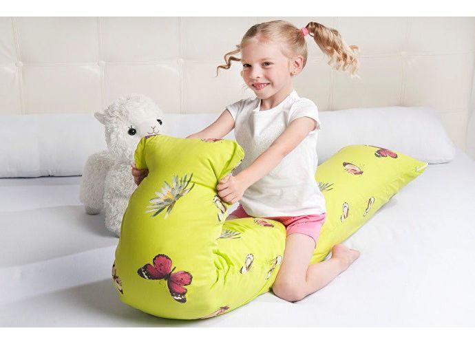Подушка Легкие сны Классика, форма I