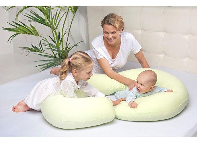 Подушка Легкие сны Классика, форма Rogal