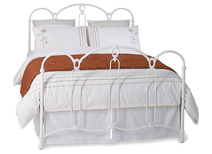 Кровать Виндзор