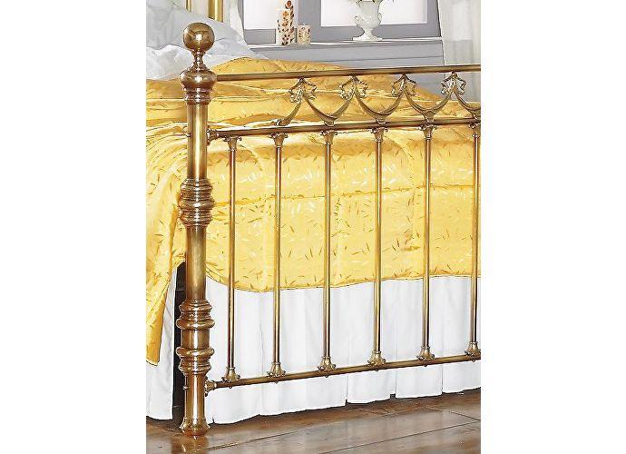 Кровать Браймор