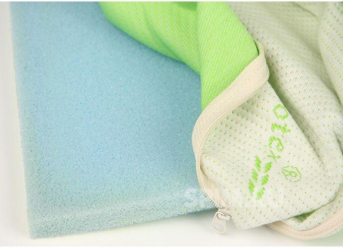 Подушка PolarGelfoam Newborn