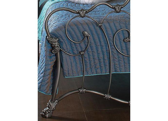 Купить Кровать Ашалон
