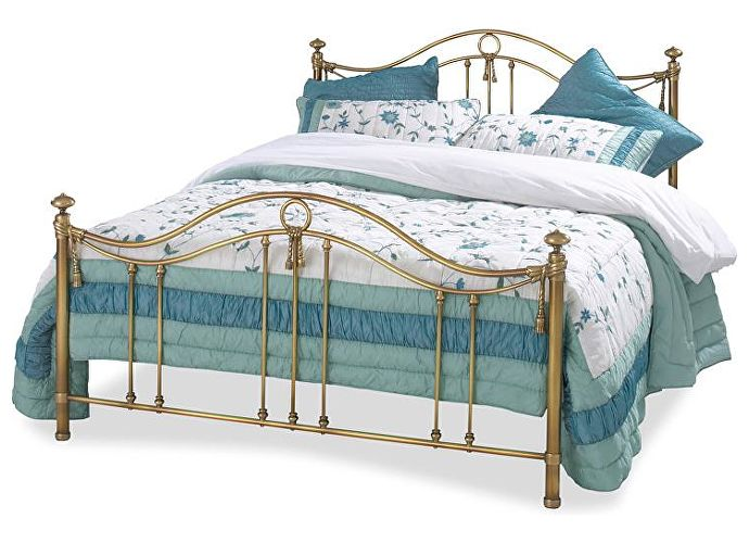 Кровать Армой