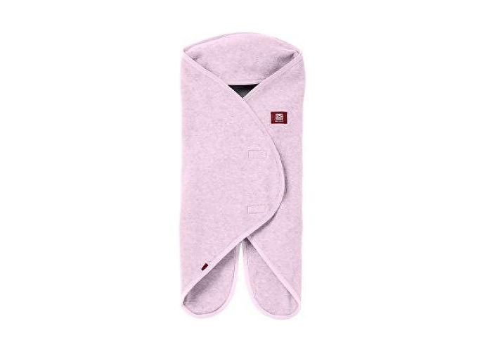 Конверт-одеяло Red Castle Babynomade, 0-6 месяцев, двойной флис