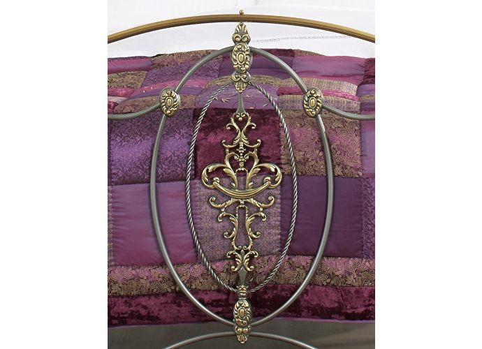 Кровать Ардмор