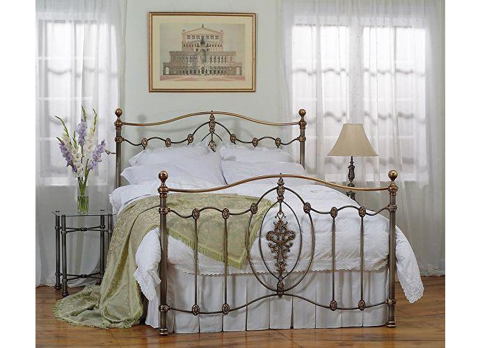 Купить Кровать Ардмор
