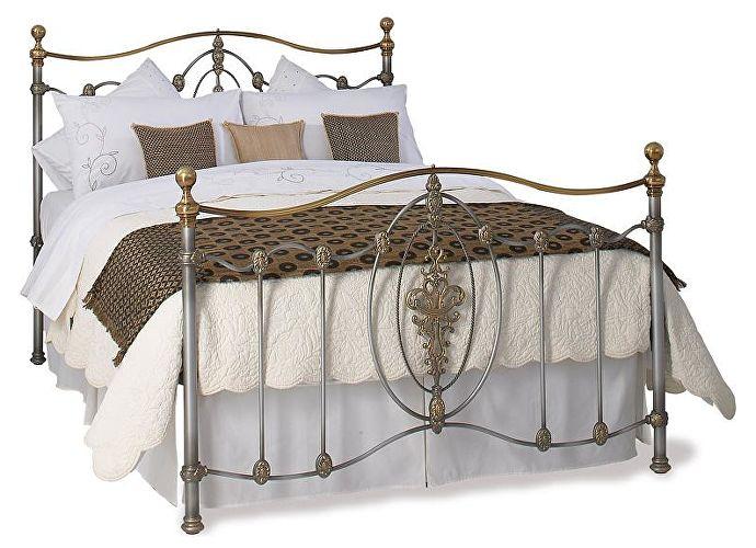 Продажа Кровать Ардмор недорого