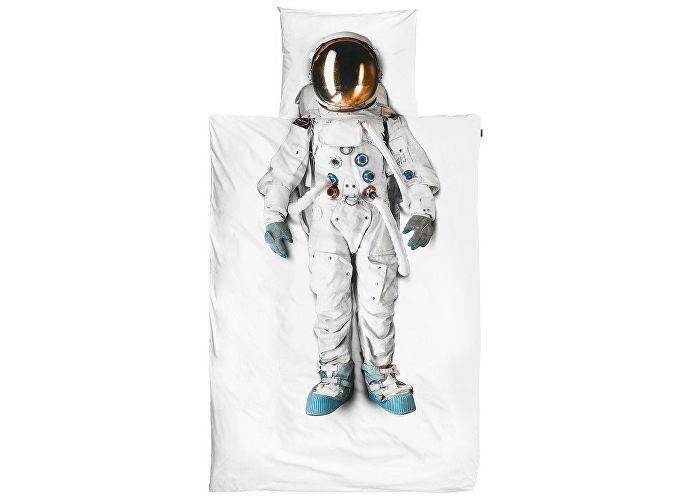 Комплект Snurk Астронавт