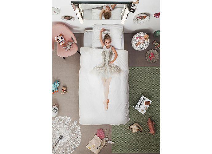 Комплект Snurk Балерина