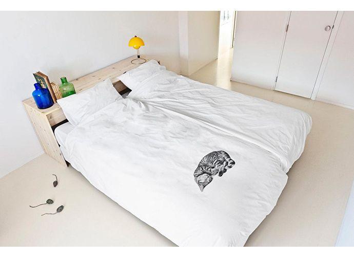 Комплект Snurk Кошка Олли