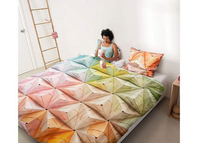 Комплект Snurk Оригами