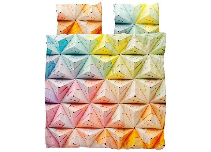 Комплект Оригами