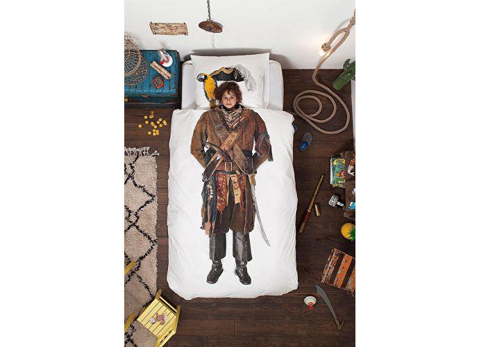 Комплект Snurk Пират